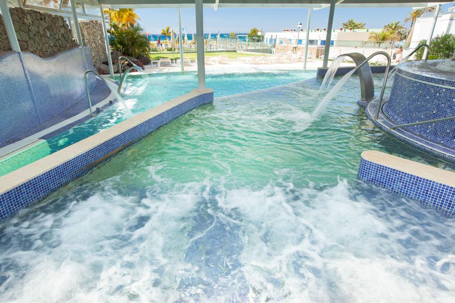 Circuito Spa : Bio spa circuit orquidea club spa